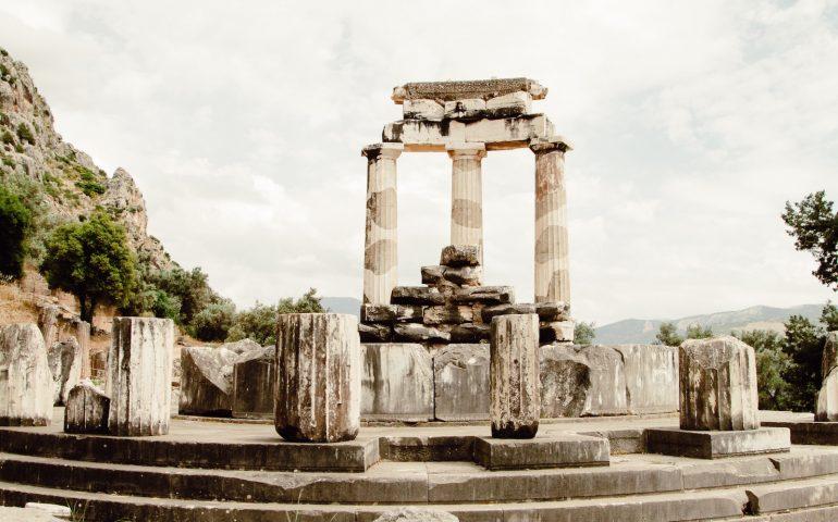 The Delphi mehtod